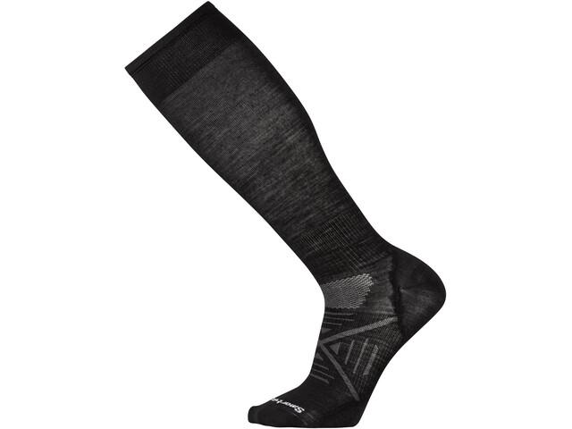 Smartwool PhD Ski Ultra Light Socks Black